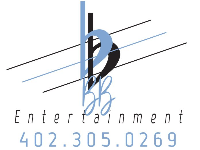 BB Entertainment